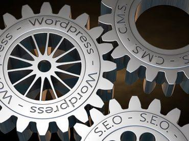WordPress-5.0-Patch